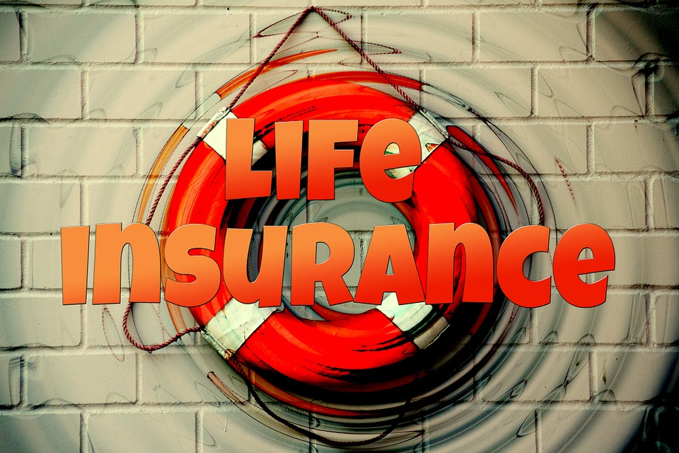 Introduction to Life Insurance | Rockfield Financial