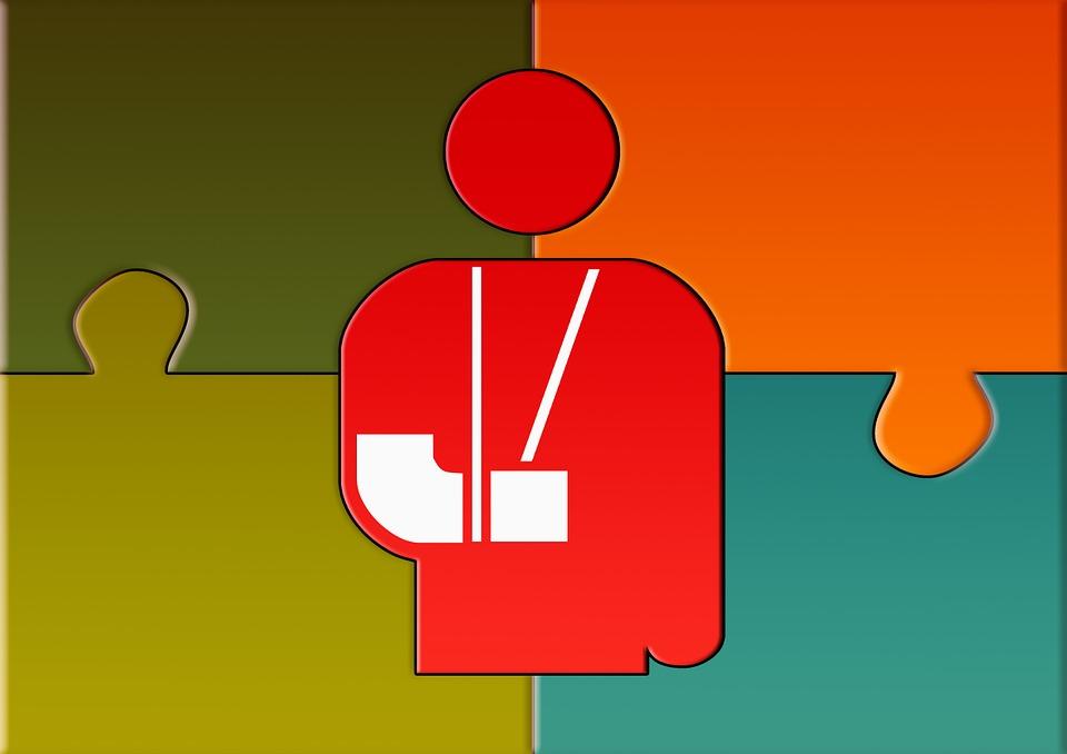 puzzle-210791_960_720
