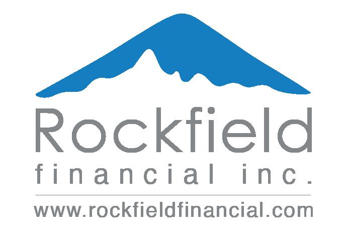 Rockfield Financial